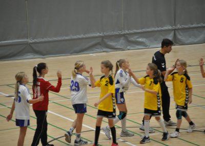 Dansk Rideforbund, Dansk Håndbold Forbund og Dansk svømmeunion – en kontrolleret genåbning af foreningsidrætten er nødvendig nu